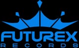 Futurex Records
